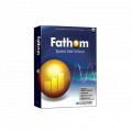 Fathom Dynamic Data