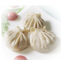 Small Prawn Dumpling