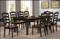 Antique Dining Sets