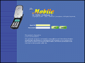 Ms. Mobile 1.0 Software