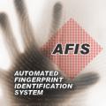 AFIS (Automated Fingerprint Identification System)