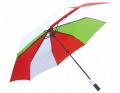 J21PMO (Bottle umbrella)
