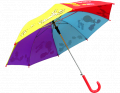 Warner Brother Children Umbrella