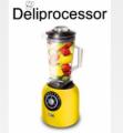 Deliprocessor DP-01