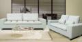 "The ""Combi"" Sofa"