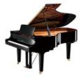 Piano C6X