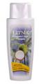 LITNA | Coconut H2O Shampoo