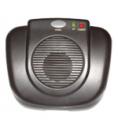 Air Cleaner (AC2100)