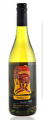 Southern Roo Chardonnay Viognier - 2005