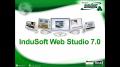 HMI SCADA Indusoft Web Studio