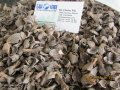 Palm Kernel Shell (PKS) for Fuel