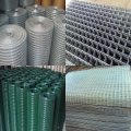 Wire mesh popular in Malaysia