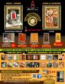 One Stop Solution for - DOOR * LOCKSET & ACCESSORY * WOOD * ARCHITECTURAL PRODUCTS *