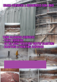 Crude Oil Tank Washing and Blasting Painting Services Malaysia