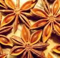 Star Aniseed / Anise seed / Star Anise