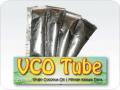 VCO Tube (Virgin Coconut Oil)