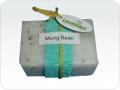 Natural Handmade Soap - Mung Bean T-Tree
