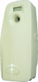 Basic Aerosol Dispenser