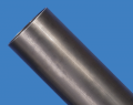 Carbon Steel Pipe for Ordinary Piping