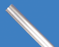 Carbon Steel Tube for Machine Structural Purposes