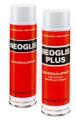 Neoglis Plus