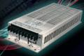EP-3000 DC-DC converter test system