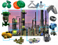 Oil Gas Industry Products