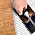 Flooring Industrial Adhesives
