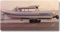 E320 Ci -Cabin Inboard