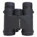 8x32 Waterproof Nature binoculars