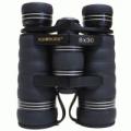 Compact 8x30 Roof Binocular