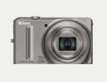 Nikon Compact Digital Camera COOLPIX S9100
