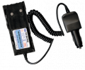 Adaptor  br saver / Eliminator