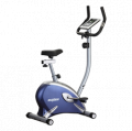 SRS-987 Magnetic Upright Bike
