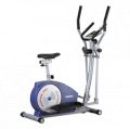 SRS-122B Elliptical Trainer with Seat