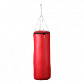SB-90 Punching Bag