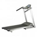 Treadmill T 560