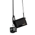 BlackRapid SnapR Bag / Strap