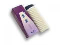 Incense Seiun Violet