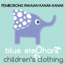 Wholesale Baby And Children Clothing Blue Elephant In Klang Online Store Wholesale Baby And Children Clothing Blue Elephant Klang Malaysia