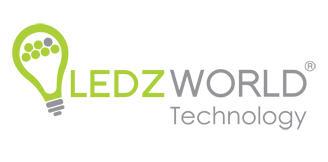 Ledzworld Technology, Sdn. Bhd., Bentong