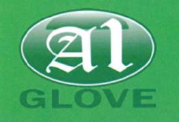 A1 Glove, Sdn Bhd, Nilai