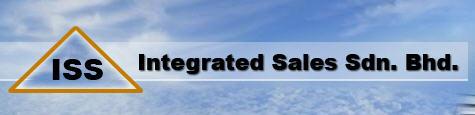 Integrated Sales, Sdn. Bhd., Sungai Petani
