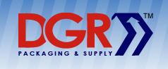DGR Packaging & Supply, Sdn. Bhd., Johor Bahru