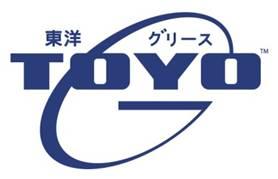 Toyo Grease Manufacturing (M), Sdn. Bhd., Petaling Jaya
