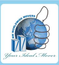BW Worldwide Movers, Company, Kuala Lumpur