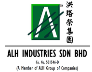 ALH Industries Sdn. Bhd., Shah Alam