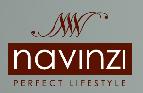 Navinzi Corporation, Semenyih