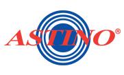 Astino Southern Sdn. Bhd., Temerloh