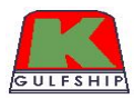 Gulfship Agencies Sdn. Bhd., Klang